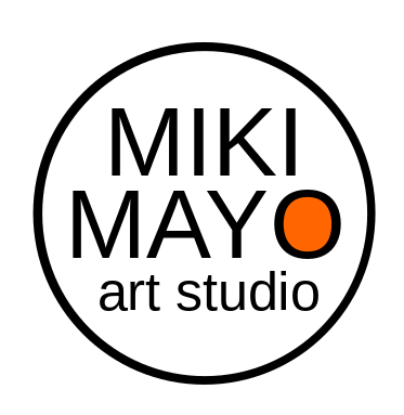 MIKIMAYO ART STUDIO