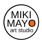 mikimayo.com