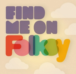 folksy_findmeon